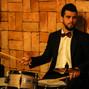 O casamento de Tatiane Frezarin e Orquestra & Coral Pérola - Música para casamento 10
