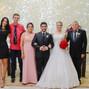 O casamento de Deyvid Bueno e Kades Cerimonial 23