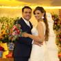 O casamento de Aline C. e Marcio Maciel - Cerimonial de Eventos 11