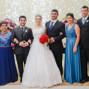 O casamento de Deyvid Bueno e Kades Cerimonial 24