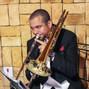 O casamento de Tatiane Frezarin e Orquestra & Coral Pérola - Música para casamento 12