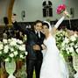 O casamento de Filipe e Ana Flávia e Vidiocese Filmes 1