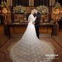O casamento de Joyce Toledo e Exclusiva Noivas e Festas 9