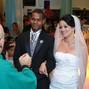 O casamento de Priscyla Maria Da Silva e SG Fotografia e Filmagem 4