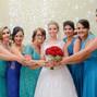 O casamento de Deyvid Bueno e Kades Cerimonial 25
