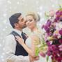 O casamento de Deyvid Bueno e Kades Cerimonial 27