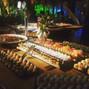 O casamento de Angélica S. e Sushi Eventos Buffet Japonês 10