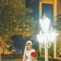 O casamento de Deyvid Bueno e Kades Cerimonial 28