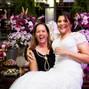 O casamento de Charlene Alves e Cerimonial B 11