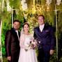 O casamento de Daiane Shidoshi e Sergio Papareli e OBB - Bernadete Buffet 6