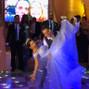 O casamento de Brunna Veloso e Luiz & Denise Danças 8