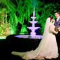 O casamento de Daiane Shidoshi e Sergio Papareli e OBB - Bernadete Buffet 7