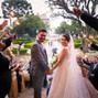O casamento de Marcele Ordakowiski e Produza Films 8