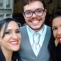 O casamento de Felipe e Dila Mota Assessoria 7