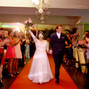 O casamento de Daiane Shidoshi e Sergio Papareli e OBB - Bernadete Buffet 8