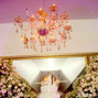 O casamento de Daiane Shidoshi e Sergio Papareli e OBB - Bernadete Buffet 9
