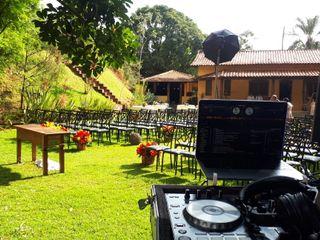 DJ Edd Barros 2