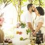 O casamento de Tatiana e Tembuí Restaurante 16