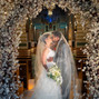 O casamento de Marcele Ordakowiski e Produza Films 11