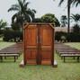 Galileu Garden Espaço de Eventos 7