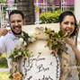 O casamento de Tatiana e Tembuí Restaurante 19
