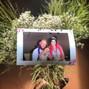 O casamento de Tálita V. e Eternize Foto Lembrança 10
