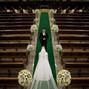 O casamento de Talita Labendz e Piu Campos Fotografo 9