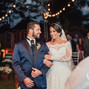 O casamento de Celia Regina Dos Reis e Cambará Festas 5
