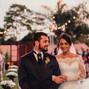 O casamento de Celia Regina Dos Reis e Cambará Festas 6