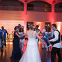 O casamento de Karen Gonçalves e Bateria Asas Show 8