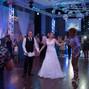O casamento de Karen Gonçalves e Bateria Asas Show 10