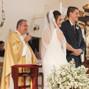 O casamento de Mariana e Marcia Meira Grupo Musical 4