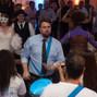 O casamento de Karen Gonçalves e Bateria Asas Show 12