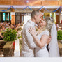 O casamento de Amanda Gomes e Gilmar Alves Fotografia e Filme 8