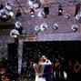 O casamento de Luan Queiroz de Melo e Reinel Produções 9