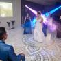 O casamento de Nayara e Ativa Sonorização 27