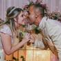 O casamento de Amanda Gomes e Gilmar Alves Fotografia e Filme 12