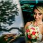 O casamento de Maysa e Rafael Santos Fotografia 6