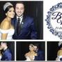 O casamento de Bianca Lima De Oliveira e ChocoShow Eventos Cascata de Chocolate 2