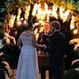 O casamento de Schanna S. e Francisco Celebrante 8
