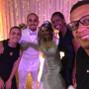 O casamento de Amanda Gomes e Gilmar Alves Fotografia e Filme 14