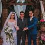 O casamento de Maiara e Edson Ferreira Celebrante 15