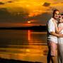 O casamento de Amanda Gomes e Gilmar Alves Fotografia e Filme 15