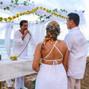 O casamento de Koiti Sano e Ed Wilton 9