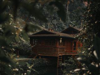 Casa do Fachoalto 3
