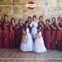 O casamento de Luiza Fraga Brant e Villa Spa Zen 11