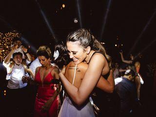 Juliana Campos live -  For Weddings 2