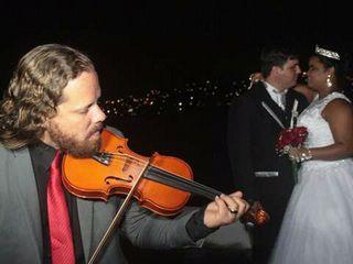 Lucas Oliveira Assessoria Musical 1