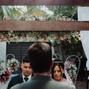 O casamento de Jackson e Memories Photography Brazil 8