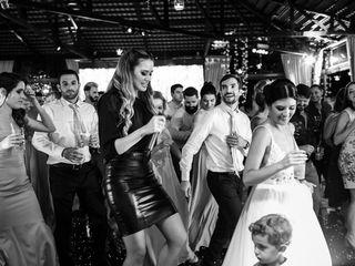 Juliana Campos live -  For Weddings 4